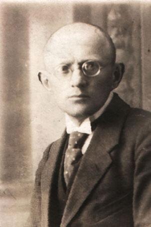 Jozef-Piernikarczyk