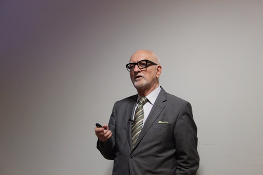 prof. dr hab. Józef Dzielicki