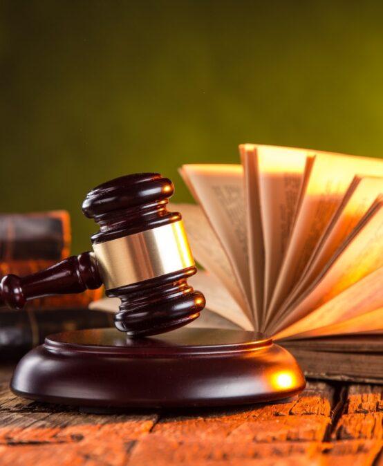 Klasa medialno-prawna (humanistyczna)