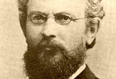 Paul Wossidlo
