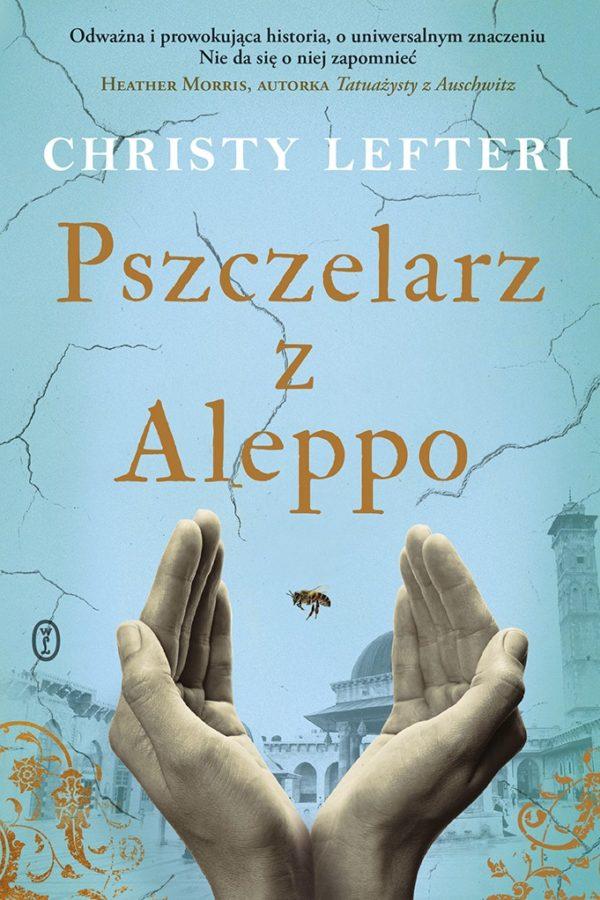 Lefteri_Pszczelarz_m