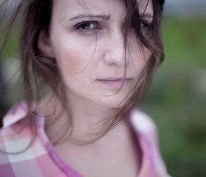 Daria Woszek