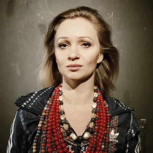Dominika Guzek