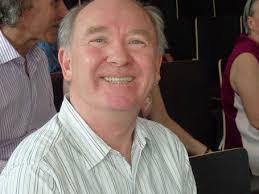 prof. dr hab. Piotr Miglus