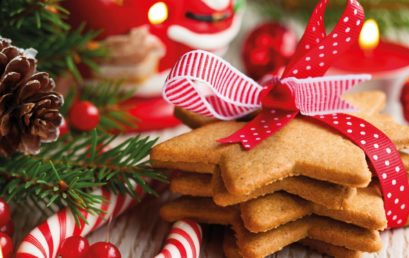 Tradycja koncertów bożonarodzeniowych