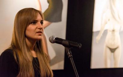 Marta Czarnecka