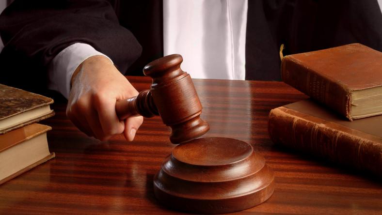 Klasa medialno-prawna