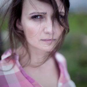 Film Darii Woszek nagrodzony w Montrealu