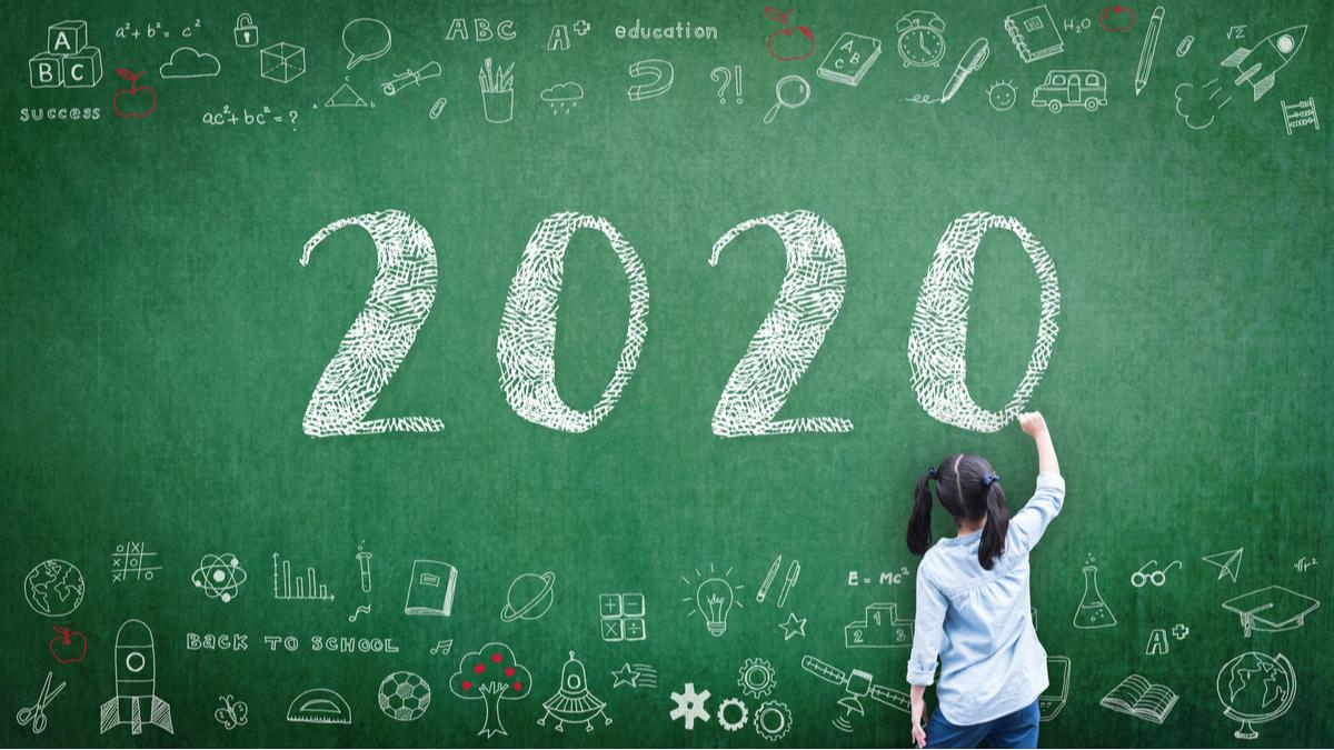 Organizacja roku szkolnego 2020/21 w II Liceum Ogólnokształcącym im. S. Staszica w Tarnowskich Górach