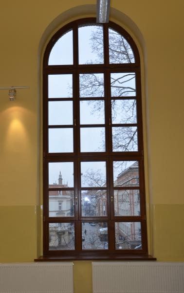 Statut II Liceum Ogólnokształcącego im. S. Staszica w Tarnowskich Górach