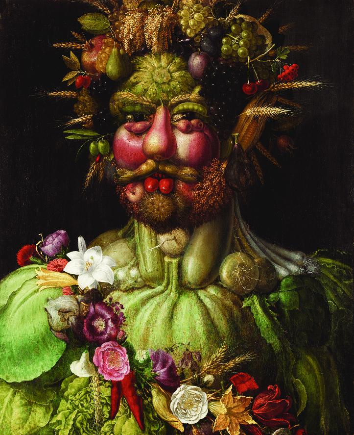 6Giuseppe-Arcimboldo-Rudolph-II-of-Habsburg-as-Vertumnus-1590