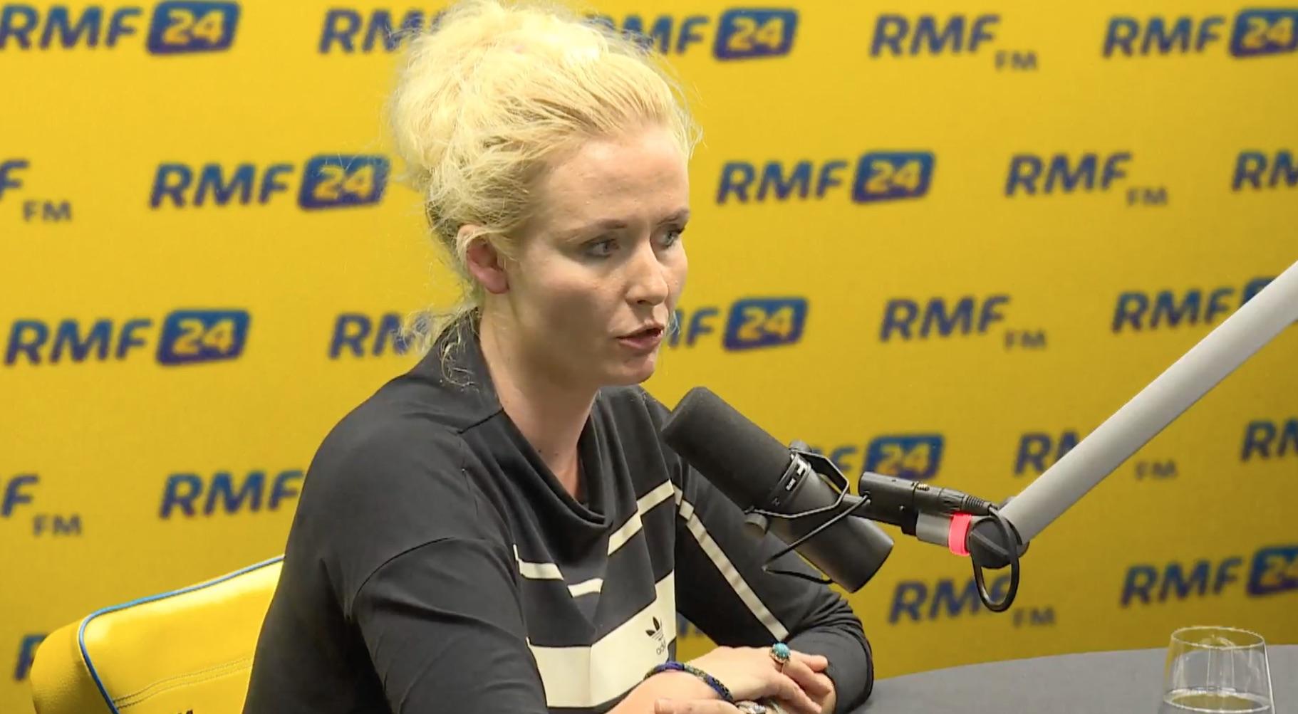 Anna Kalita
