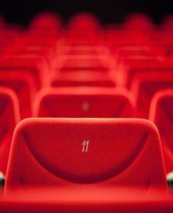 Mówi Wiktoria (studentka organizacji produkcji filmowej i telewizyjnej Szkoły Filmowej Uniwersytetu Śląskiego w Katowicach)