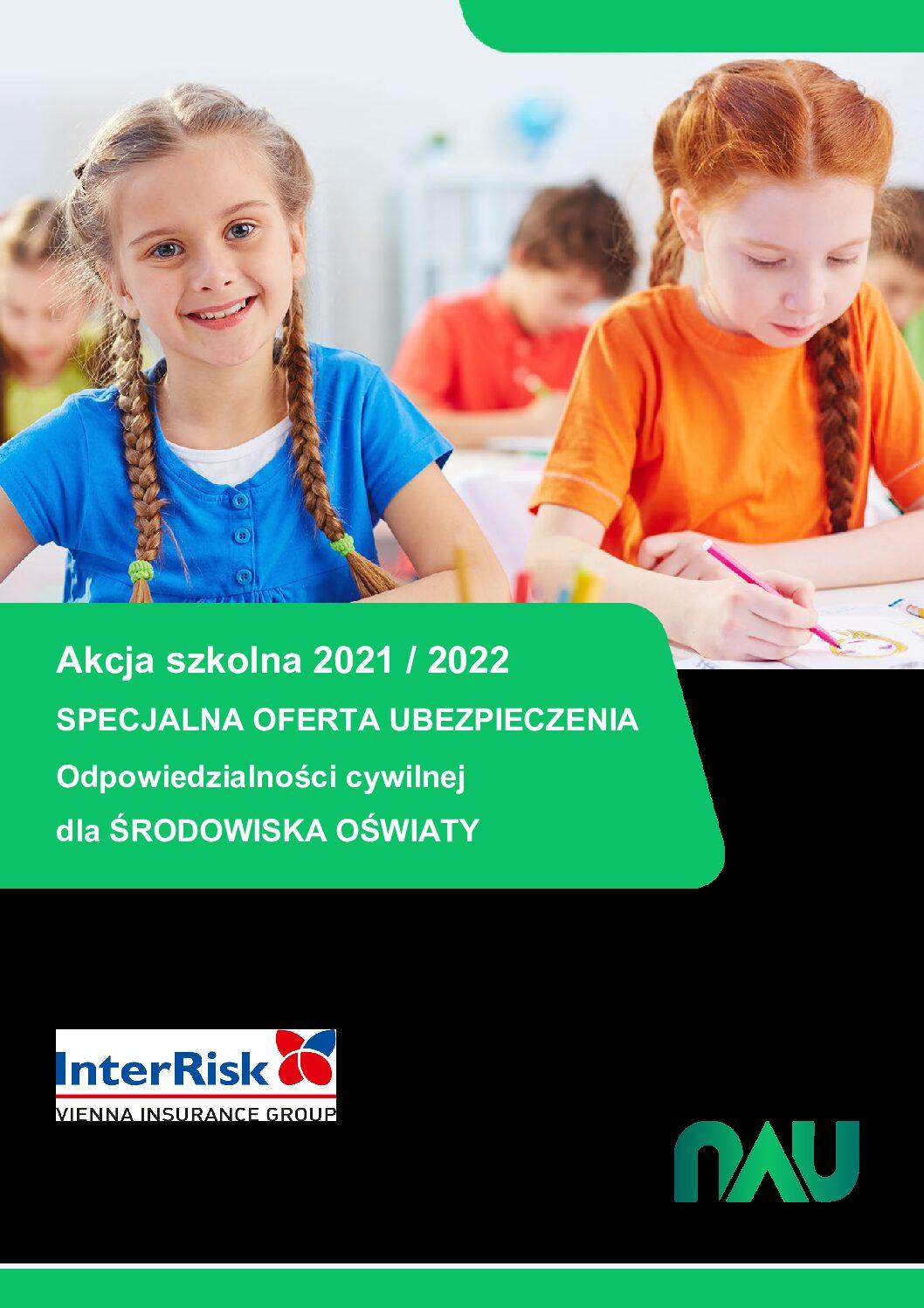 Ulotka-OC-2021
